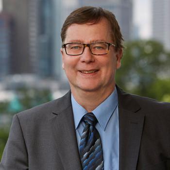 Jörg Heuser